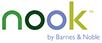 Buy_Box_Nook