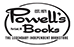 Buy_Box_Powells