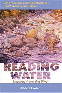 ReadingWater_CVR_web