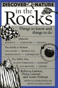 Rocks_CVR_web
