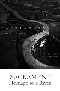 Sacrament_CVR_web