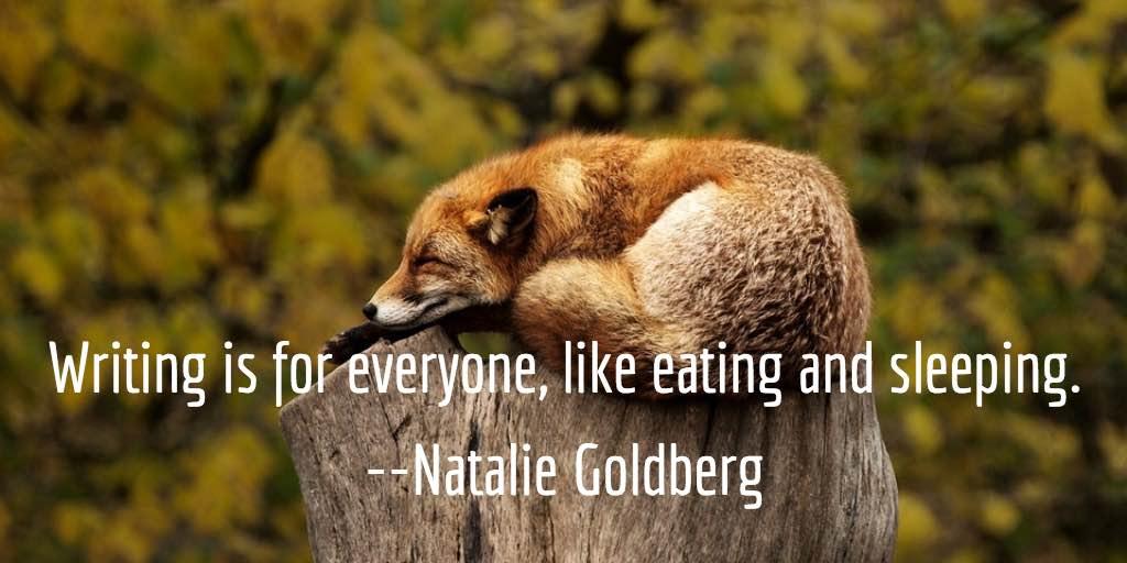 NatalieGoldberg
