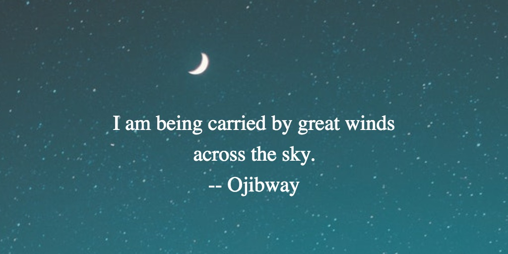 GreatWinds