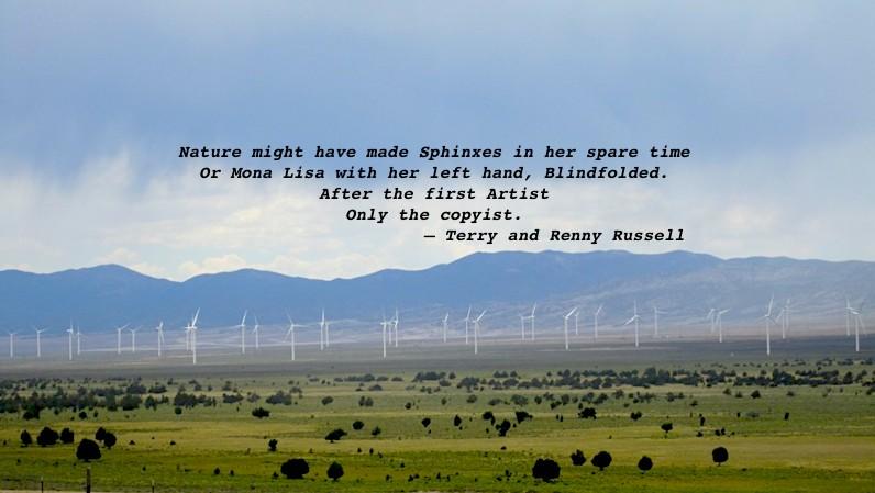 WindfarmSmall