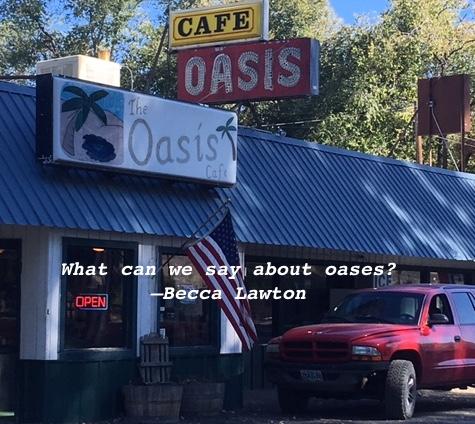 OasisJuntura