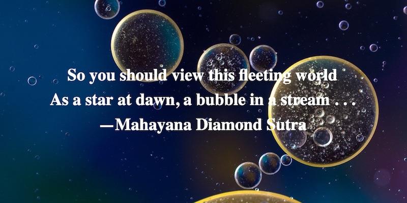 BubbleMeme
