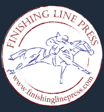 Buy Now: Finishing Line Press